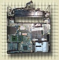 оптимизация работы,оптимизация компьютера,модернизация компьютера,оптимизация работы компьютера,ремонт компьютеров,ремонт компьютера,как переустановить windows,компьютерная помощь,диагностика компьютера,ремонт пк,настройка компьютера,компьютерный сервис,ремонт компьютеров на дому,как переустановить винду,как установить винду,сборка компьютера, настройка windows,настройка компьютеров,сборка компьютера онлайн,модернизация пк,настройка windows xp,компьютер ремонт,срочный ремонт компьютеров,скорая компьютерная помощь, оптимизация работы сайта,апгрейд компьютера,оптимизация работы windows,установка windows,ремонт компьютерной техники,собрать компьютер онлайн,переустановка windows на ноутбуке,оптимизация работы процессора,установка операционной системы,оптимизация работы windows xp,устройство компьютера,установка windows xp,обслуживание пк,ремонт и настройка компьютеров,переустановка виндовс,установка виндовс,как переустановить систему,установка windows с флешки,оптимизация работы vista,переустановка windows xp, конфигурация компьютера,компьютерная помощь на дому,ремонт и модернизация пк,обслуживание компьютерных сетей,ремонт компьютеров цены,установка винды,установка windows на ноутбук,ремонт компьютеров в москве,компьютерный ремонт,настройка пк,компьютерный мастер,переустановка windows,онлайн сборка компьютера,установка виндовс с флешки, компьютерные услуги,пк,обслуживание компьютера,оптимизация работы склада,как собрать компьютер,ремонт компьютеров в киеве,продажа компьютеров,оптимизация работы пк, установка ос,ремонт блока питания компьютера,ремонт персональных компьютеров,абонентское обслуживание пк,оптимизация работы виндовс,сборка компьютеров,оптимизация работы ноутбука,оптимизация работы отдела,настройка ноутбука,ремонт блоков компьютеров,сервисный ремонт компьютеров,собрать компьютер,как установить виндовс с флешки,сколько стоит установка windows,как установить windows с флешки,как выбрать компьютер,компьютерная помощь онлайн,правильная установка windows,ремонт н