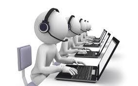 обслуживание,обслуживание компьютеров,компьютерное обслуживание,обслуживание пк,бухгалтерское обслуживание,обслуживание 1с,абонентское обслуживание,абонентское обслуживание компьютеров,обслуживание серверов,юридическое обслуживание,обслуживание компьютеров цены,обслуживание компьютерной техники,абонентское юридическое обслуживание,обслуживание компьютера,техническое обслуживание компьютеров,сервисное обслуживание компьютеров,обслуживание компьютерных сетей,юридическое обслуживание организаций,бухгалтерское обслуживание фирм,техническое обслуживание,обслуживание офисной техники,обслуживание сетей,бухгалтерское обслуживание ип,юридическое обслуживание предприятий,услуги бухгалтерского обслуживания,сервисное обслуживание,бухгалтерское обслуживание организаций,бухгалтерские услуги,ремонт обслуживание компьютеров,it обслуживание,обслуживание офисов,абонентское компьютерное обслуживание,обслуживание компьютеров организаций,бухгалтерское сопровождение,бухгалтерское обслуживание предприятий,абонентское обслуживание пк,стоимость бухгалтерского обслуживания,обслуживание сайта,бухгалтерское обслуживание компаний,бухгалтерское обслуживание сопровождение,бухгалтерские услуги обслуживание, абонентское обслуживание 1с,ведение бухгалтерского учета,юридические услуги обслуживание,обслуживание юридических лиц,комплексное бухгалтерское обслуживание,обслуживание оргтехники,бухгалтерское обслуживание и сопровождение,услуги бухгалтерского учета,обслуживание компьютеров петербург,компьютерное обслуживание организаций,обслуживание компьютеров ремонт,бухгалтерское сопровождение ооо,бухгалтерское обслуживание ооо,обслуживание кондиционеров,обслуживание сети,обслуживание сервера,бухгалтерское обслуживание цены,юридические услуги,стоимость обслуживания компьютеров,1с обслуживание,техническое обслуживание пк,оказание бухгалтерских услуг,корпоративное обслуживание,юридическое абонентское обслуживание,абонентское бухгалтерское обслуживание,обслуживание локальных сетей,аутсорсинг бухгалтерских усл